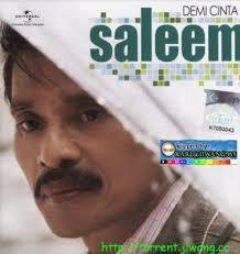 Saleem-tinggal kenangan.mp3. URL contribute by :: cikmie, Click the link below for download this mp3… Klik pada link lagu dibawah untuk muat turun lagu ... - saleem