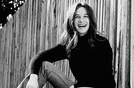 <b>Carole King</b> on '<b>Tapestry</b>' Album | Billboard