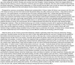 moral values essay family values essay  kakuna resume youve got it essay about family