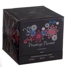 Парфюмированная <b>вода</b> Prestige <b>Flower</b> | Магнит Косметик