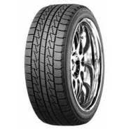 <b>Автомобильная шина Roadstone</b> (Nexen) Winguard Ice 185/70 ...