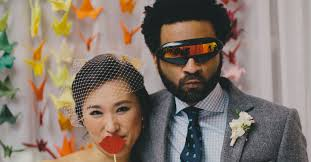<b>Wedding</b> Photo Booth <b>Props</b> Your Guests Will Actually Use