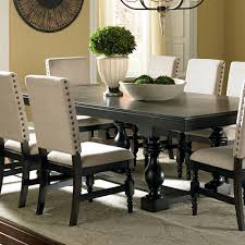 casual dining tables hd