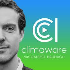 Climaware - Klima Wissen Wandel