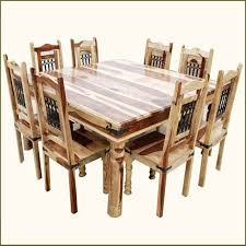 table set chairs sets