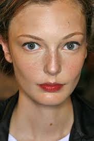 Pernille Moeller View off-the-runway photos. Nationality: Danish; Birth Date: 1990; Known for: Eyes, Walk; Agencies: Next - pmoeller_profile