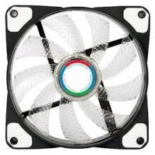 <b>Вентилятор</b> для корпуса <b>ACD ACD</b>-<b>F1225HL3L-A</b> — купить по ...