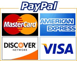 Image result for logo for credit cars