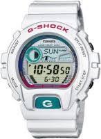 <b>Casio</b> GLX-<b>6900</b>-7 – купить наручные <b>часы</b>, сравнение цен ...