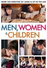 <b>Men</b>, <b>Women</b> & <b>Children</b> - Movies on Google Play