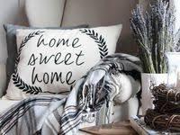 553 лучших изображения доски «дом в котором мы живем» за ...