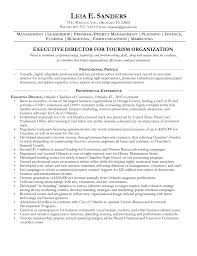 examples of marketing resumes marketing manager resume account examples of marketing resumes