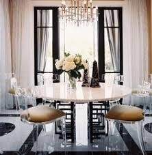 clear acrylic chairs with upholstered seats acrylic furniture toronto