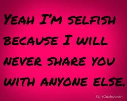 Never!!!!! | Lesbian Relationship Tips | Pinterest | Love quotes ... via Relatably.com