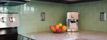 Tucson Az Kitchen Remodeling Kitchen Remodeling Tucson Arizona Best Kitchen Remodels