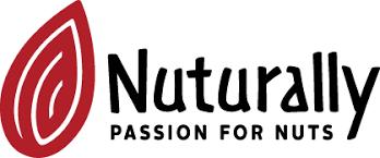 <b>Organic Nuts</b> and <b>Organic</b> Dried <b>Fruit</b> - Buy Online | Nuturally