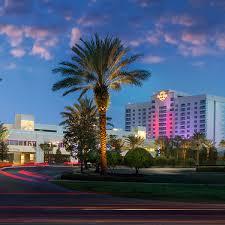 Seminole Hard Rock Hotel & Casino Tampa