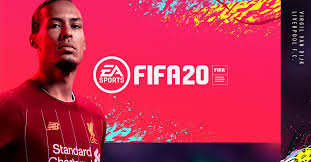 FIFA 20: Demo Review, Career Mode, Release Date, Volta Football ...