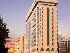 Все <b>отели ОАЭ</b> - описание, фото, отзывы, что посмотреть в <b>ОАЭ</b> ...
