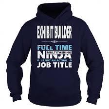Builder <b>T</b>-<b>Shirts</b>, Sweatshirts, Hoodies, Meaning, Sweaters