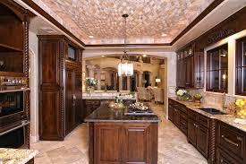 size kitchen wonderful tuscan ideas