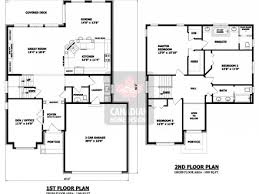 Ideas house plans storey story modern house designs storey house design   floor plan