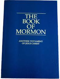 do mormons care about joseph smith s 40 wives vice the gospel topics essays can be seen as a way for the church to avoid that by airing some of its dirty laundry and attempting controlling the narrative