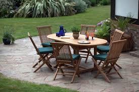 Image result for teak garden furniture