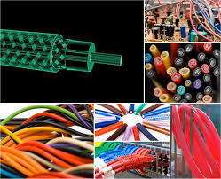 Image result for images of carpenter wire strip equipment
