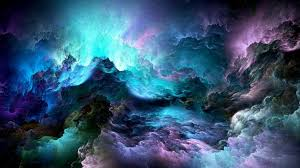 Image result for hd wallpapers