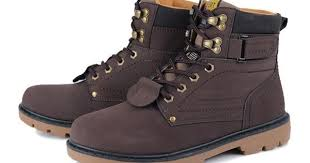 New Winter <b>Men's</b> Suede <b>Boots</b> Martin <b>Boots Retro</b> Plus Cotton ...