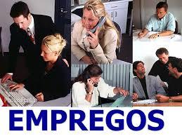 Resultado de imagem para INFORMÁTICA Mercado de TI gera 1,3 milhão de empregos no Brasil