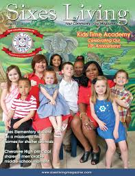 sixes living magazine by aroundabout local media inc sixes living magazine 2014 by aroundabout local media inc issuu