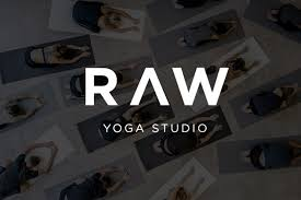 RAW <b>Yoga</b> Studio Malta | Reshape Your Body, Mind & Spirit