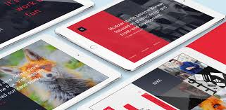 50+ fresh resources for designers, March 2016 | Science and ...