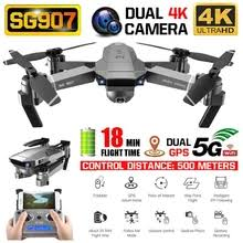 Buy <b>4k</b> drone <b>dual</b> camera and get <b>free shipping</b> on AliExpress