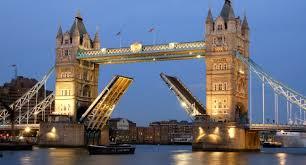 Bildergebnis für london england