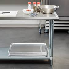 stainless kitchen work table:  image preview image preview