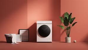 Xiaomi <b>Mijia smart</b> 10kg load washing machine launched in China