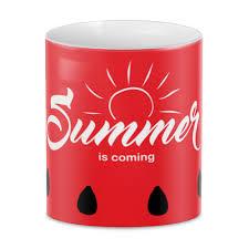<b>3D кружка summer</b> #2845898 в Москве – купить <b>кружку</b> с ...