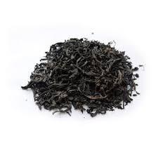 <b>Да Хун Пао</b> - эффект и польза разновидностей чая Красный халат
