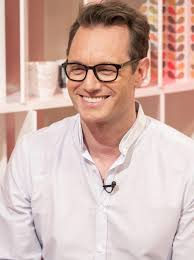 Who is Eden Blackman  Relationship expert on Celebs Go Dating     Celebs Go Dating matchmaker Eden Blackman is the founder of his own dating app  WouldLikeToMeet