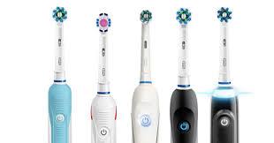 <b>Xiaomi Dr</b> Bei. Распродажа электрических <b>зубных</b> щеток на ...