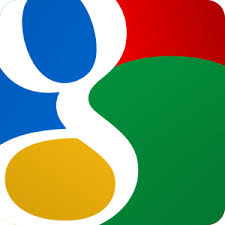 Image result for google account