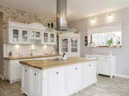 <b>Керамическая плитка Oset Cottage</b>