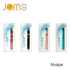 Customer review for JOMOTECH NVAPE <b>Free shipping</b> from ...