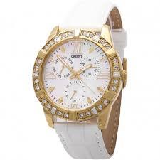 Купить <b>Часы Orient QC0D005B</b> выгодно в Минске | watchshop.BY