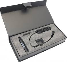 <b>Микрофоны ProAudio</b>: купить в Москве в интернет-магазине ...
