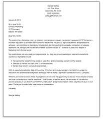 college student cover letter for internship free letter sample download download your letter sample and sample cover letters for internship