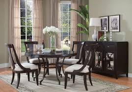 Small Picture Round Dining Table Ideas Best Dining Table Ideas